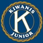 Kiwanis Junior