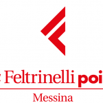 La Feltrinelli Point Messina